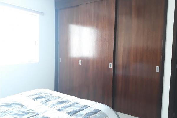 Foto de departamento en venta en  , san miguel acapantzingo, cuernavaca, morelos, 5634436 No. 08