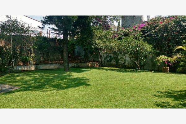 Foto de casa en renta en  , san miguel acapantzingo, cuernavaca, morelos, 5706030 No. 06
