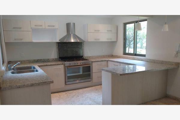 Foto de casa en renta en  , san miguel acapantzingo, cuernavaca, morelos, 5706030 No. 07