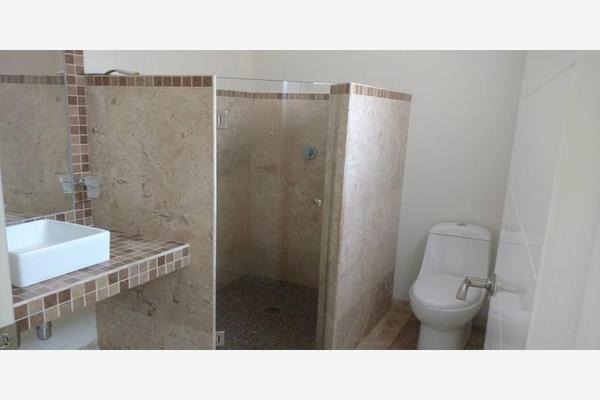 Foto de casa en renta en  , san miguel acapantzingo, cuernavaca, morelos, 5706030 No. 08