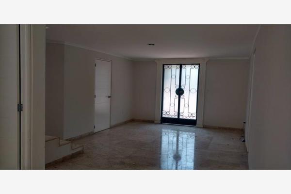 Foto de casa en renta en  , san miguel acapantzingo, cuernavaca, morelos, 5706030 No. 09