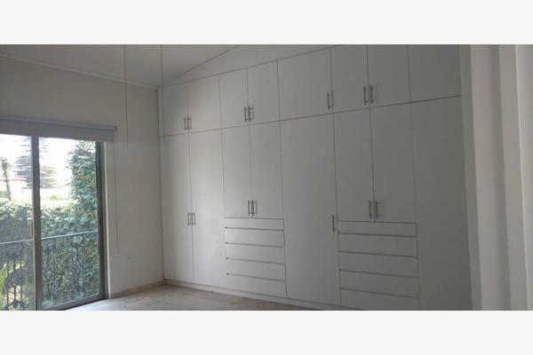 Foto de casa en renta en  , san miguel acapantzingo, cuernavaca, morelos, 5706030 No. 10