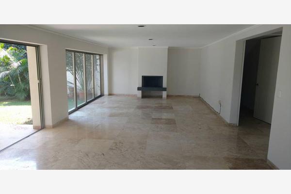 Foto de casa en renta en  , san miguel acapantzingo, cuernavaca, morelos, 5706030 No. 11