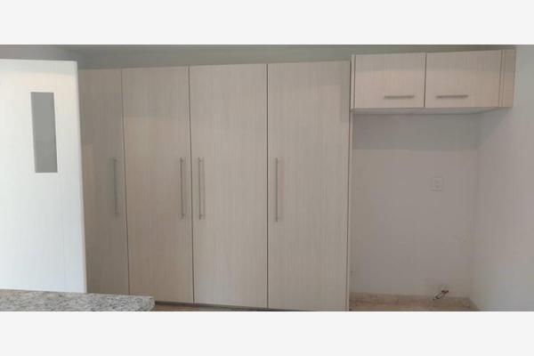 Foto de casa en renta en  , san miguel acapantzingo, cuernavaca, morelos, 5706030 No. 13
