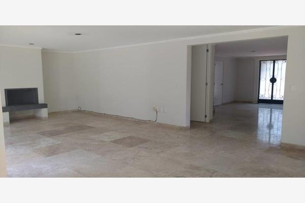 Foto de casa en renta en  , san miguel acapantzingo, cuernavaca, morelos, 5706030 No. 15