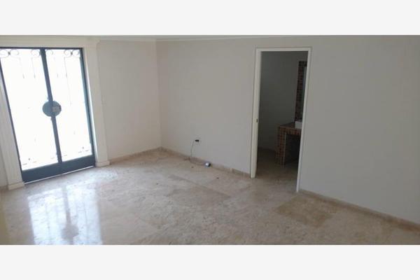 Foto de casa en renta en  , san miguel acapantzingo, cuernavaca, morelos, 5706030 No. 16