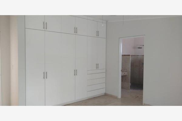 Foto de casa en renta en  , san miguel acapantzingo, cuernavaca, morelos, 5706030 No. 20