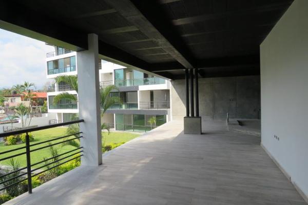 Foto de departamento en venta en  , san miguel acapantzingo, cuernavaca, morelos, 6171628 No. 14