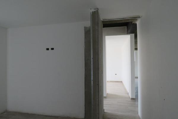 Foto de departamento en venta en  , san miguel acapantzingo, cuernavaca, morelos, 6171628 No. 16