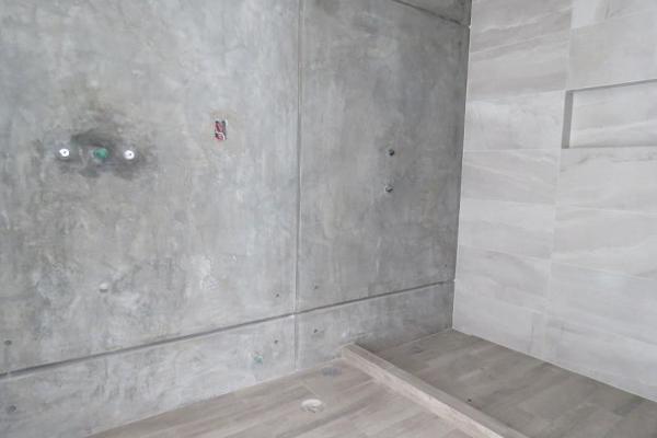 Foto de departamento en venta en  , san miguel acapantzingo, cuernavaca, morelos, 6171628 No. 19