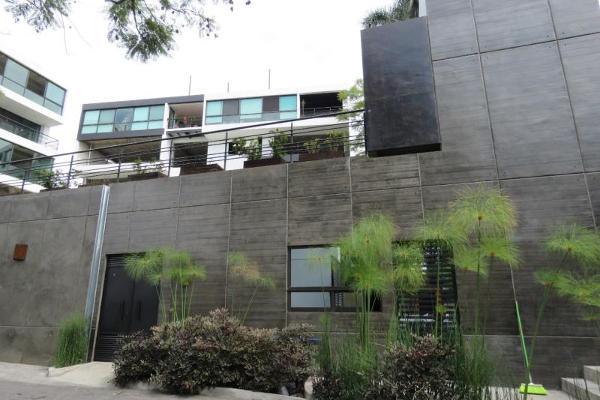 Foto de departamento en venta en  , san miguel acapantzingo, cuernavaca, morelos, 6171628 No. 20