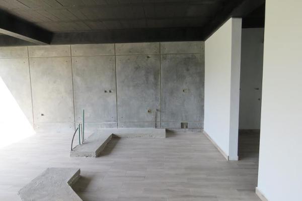 Foto de departamento en venta en  , san miguel acapantzingo, cuernavaca, morelos, 6171628 No. 22