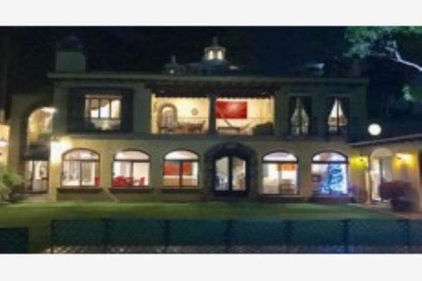 Foto de casa en venta en . ., san miguel acapantzingo, cuernavaca, morelos, 7513413 No. 05