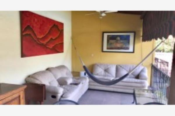 Foto de casa en venta en . ., san miguel acapantzingo, cuernavaca, morelos, 7513413 No. 08