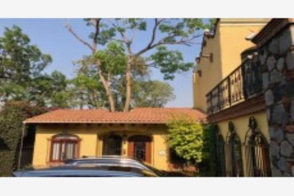 Foto de casa en venta en . ., san miguel acapantzingo, cuernavaca, morelos, 7513413 No. 09