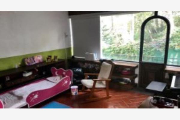 Foto de casa en venta en . ., san miguel acapantzingo, cuernavaca, morelos, 7513413 No. 11