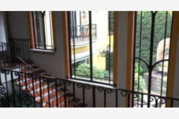 Foto de casa en venta en . ., san miguel acapantzingo, cuernavaca, morelos, 7513413 No. 12
