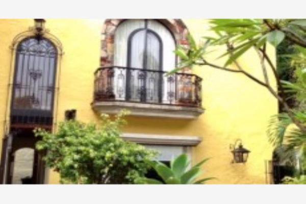Foto de casa en venta en . ., san miguel acapantzingo, cuernavaca, morelos, 7513413 No. 13