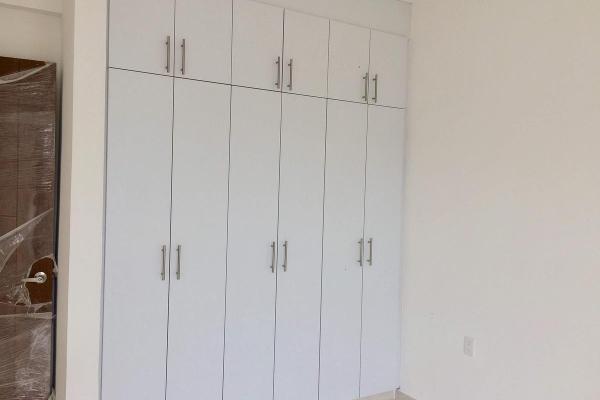 Foto de departamento en renta en  , san miguel acapantzingo, cuernavaca, morelos, 8089560 No. 09