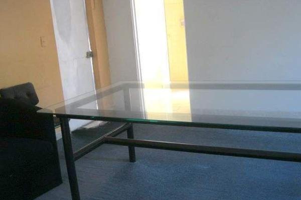 Foto de oficina en renta en  , san miguel acapantzingo, cuernavaca, morelos, 8089605 No. 02