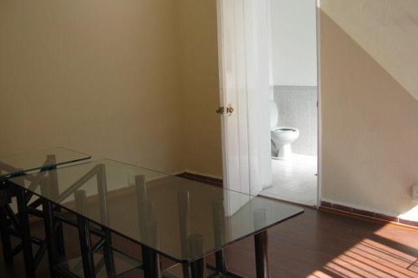 Foto de oficina en renta en  , san miguel acapantzingo, cuernavaca, morelos, 8089605 No. 03