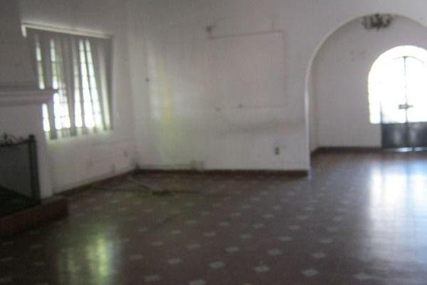 Foto de oficina en renta en  , san miguel acapantzingo, cuernavaca, morelos, 8089605 No. 04