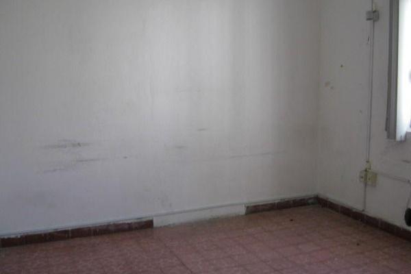 Foto de oficina en renta en  , san miguel acapantzingo, cuernavaca, morelos, 8089605 No. 05