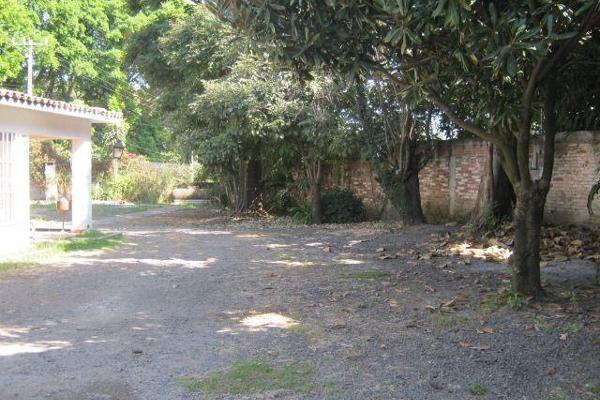 Foto de oficina en renta en  , san miguel acapantzingo, cuernavaca, morelos, 8089605 No. 06