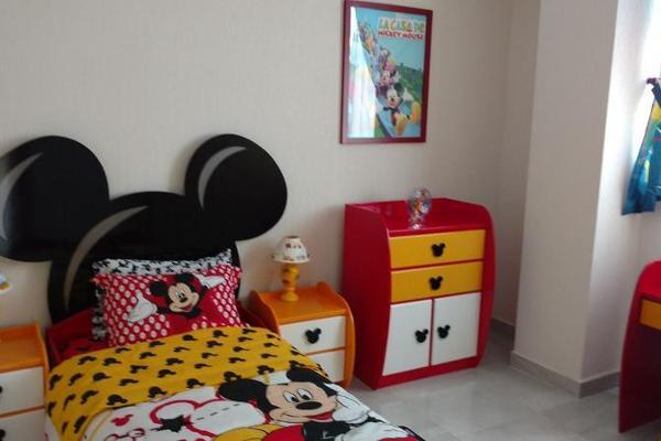 Foto de departamento en venta en  , san miguel acapantzingo, cuernavaca, morelos, 8089691 No. 06