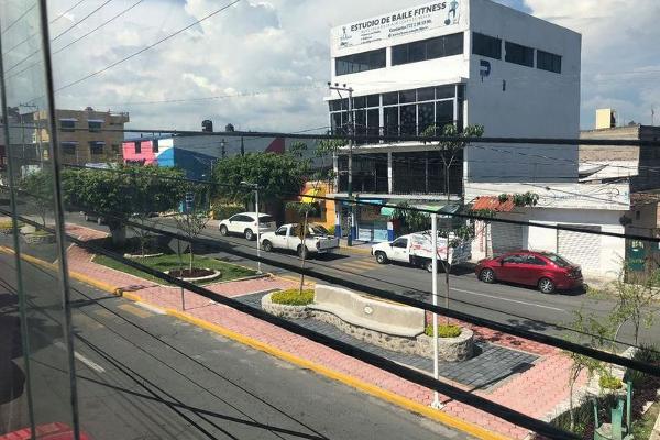 Foto de local en renta en  , san miguel acapantzingo, cuernavaca, morelos, 8090606 No. 01