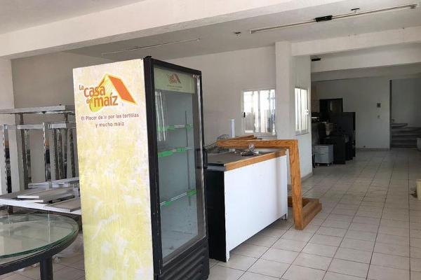 Foto de local en renta en  , san miguel acapantzingo, cuernavaca, morelos, 8090606 No. 02