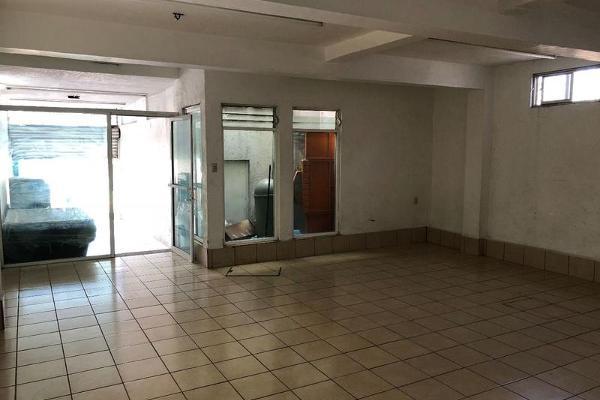 Foto de local en renta en  , san miguel acapantzingo, cuernavaca, morelos, 8090606 No. 03