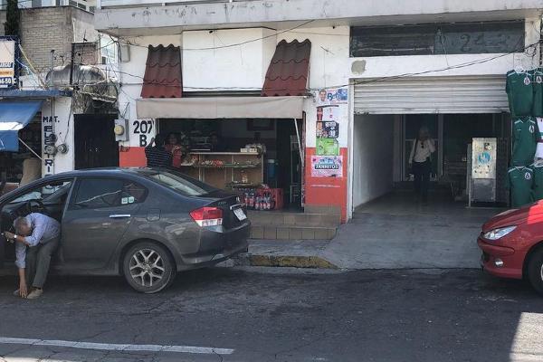 Foto de local en renta en  , san miguel acapantzingo, cuernavaca, morelos, 8090606 No. 04