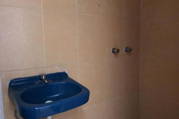 Foto de local en renta en  , san miguel acapantzingo, cuernavaca, morelos, 8090606 No. 05