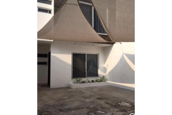 Foto de casa en venta en  , san miguel acapantzingo, cuernavaca, morelos, 9914661 No. 01