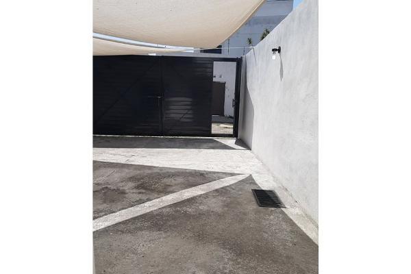 Foto de casa en venta en  , san miguel acapantzingo, cuernavaca, morelos, 9914661 No. 02