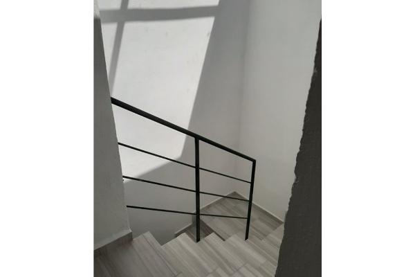 Foto de casa en venta en  , san miguel acapantzingo, cuernavaca, morelos, 9914661 No. 03