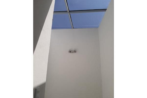 Foto de casa en venta en  , san miguel acapantzingo, cuernavaca, morelos, 9914661 No. 04