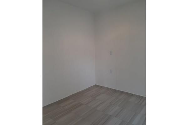 Foto de casa en venta en  , san miguel acapantzingo, cuernavaca, morelos, 9914661 No. 05