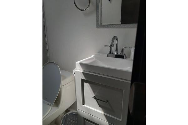 Foto de casa en venta en  , san miguel acapantzingo, cuernavaca, morelos, 9914661 No. 07