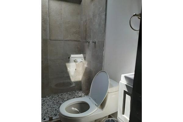 Foto de casa en venta en  , san miguel acapantzingo, cuernavaca, morelos, 9914661 No. 08