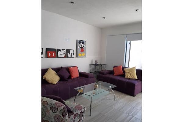 Foto de casa en venta en  , san miguel acapantzingo, cuernavaca, morelos, 9914661 No. 09