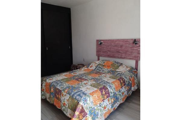 Foto de casa en venta en  , san miguel acapantzingo, cuernavaca, morelos, 9914661 No. 10