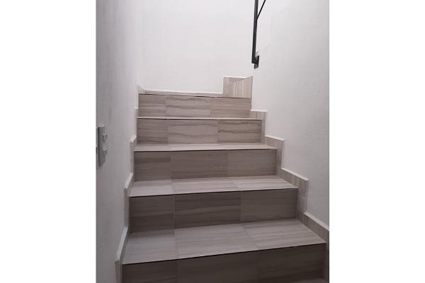 Foto de casa en venta en  , san miguel acapantzingo, cuernavaca, morelos, 9914661 No. 11