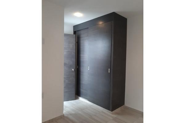 Foto de casa en venta en  , san miguel acapantzingo, cuernavaca, morelos, 9914661 No. 12