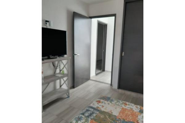 Foto de casa en venta en  , san miguel acapantzingo, cuernavaca, morelos, 9914661 No. 14