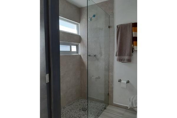 Foto de casa en venta en  , san miguel acapantzingo, cuernavaca, morelos, 9914661 No. 15