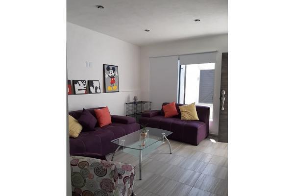 Foto de casa en venta en  , san miguel acapantzingo, cuernavaca, morelos, 9914661 No. 16