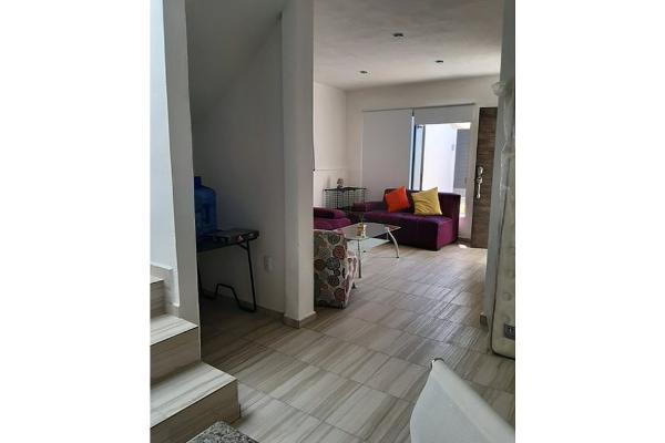 Foto de casa en venta en  , san miguel acapantzingo, cuernavaca, morelos, 9914661 No. 17