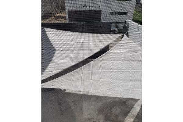 Foto de casa en venta en  , san miguel acapantzingo, cuernavaca, morelos, 9914661 No. 18
